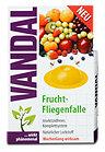 Vandal Frucht-Fliegenfalle