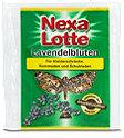 Nexa Lotte Lavendelblüten Schrankduft