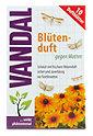Vandal Blütenduft gegen Motten Duftblätter