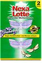Nexa Lotte Duftender Mottenschutz Frischeduft