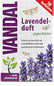 Vandal Lavendelduft gegen Motten Duftblätter