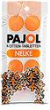 Pajol Motten-Tabletten Nelke