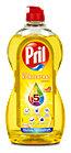 Pril Ultra Konzentrat Spülmittel Lemon