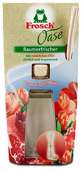 Frosch Oase Raumerfrischer Granatapfelblüte