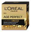 L'Oréal Paris Age Perfect Luxuriöse Öl-Creme