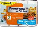 Saugstark&Sicher Küchentücher Premium