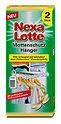 Nexa Lotte Mottenschutz Hänger
