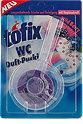 tofix WC Duft-Pucki WC-Reiniger Wild Berry