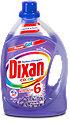 Dixan Aktiv-Enzym 6 Lavendel Frische Waschmittel