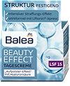 Balea Beauty Effect Tagescreme