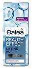 Balea Beauty Effect Lifting Kur Ampullen