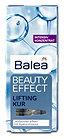 Balea Beauty Effect Lifting Kur Ampullen