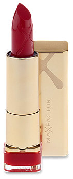 Max Factor Colour Elixir Lippenstift