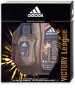 adidas Victory League Duftset 2in1 Duschgel & EdT