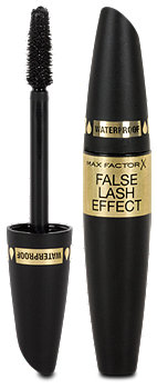 Max Factor False Lash Effect Mascara wasserfest