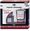 Tom Tailor East Coast Club Man Duftset Duschgel & EdT