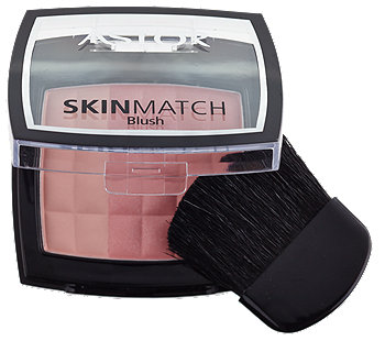 Astor Skinmatch Rouge