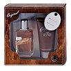 s.Oliver Original Men Duftset Shampoo & EdT
