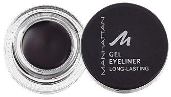 Manhattan Gel Eyeliner