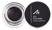 Manhattan Gel Eyeliner