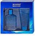 Wunder* Wasser 4711 Für Ihn Duftset Duschgel & EdC