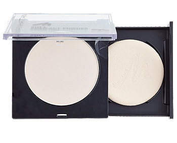 Manhattan Soft Compact Puder