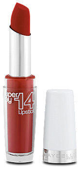 Maybelline Super Stay 14h Lippenstift