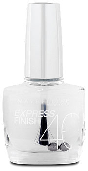Maybelline Express Finish Nagellack