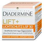Diadermine Lift+ Lichtschutz Anti-Falten Tagescreme