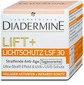 Diadermine Lift+ Lichtschutz LSF 30 Anti-Falten Tagescreme