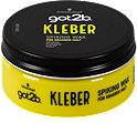got2b kleber spiking wax Haarwachs