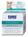 Eubos Hyaluron Repair & Fill Falten-Mindernde Intensivpflege