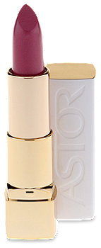 Astor Soft Sensation Color & Care Lippenstift