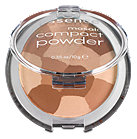 essence mosaic compact Puder