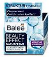 Balea Beauty Effect Nachtcreme