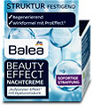 Balea Beauty Effect Nachtcreme
