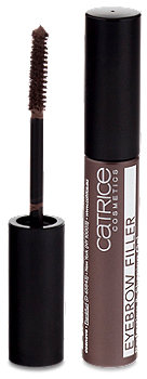 Catrice Cosmetics Augenbrauen Perfecting & Shaping Gel