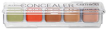 Catrice Cosmetics Allround Concealer