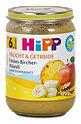 Hipp Babybrei Frucht & Getreide Feines Bircher-Müesli