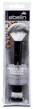 ebelin professional Make-up + Puder-Pinsel