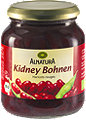 Alnatura Kidney Bohnen