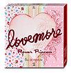 lovemore Flower Princess EdP
