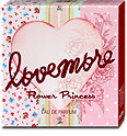 lovemore Flower Princess EdP