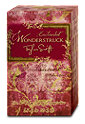 Taylor Swift Wonderstruck Enchanted EdP