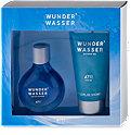 Wunder* Wasser 4711 für Sie Duftset Duschgel & EdC