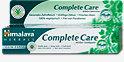 Himalaya Herbals Complete Care Zahncreme