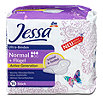 Jessa Ultra-Binden Normal+Flügel Active Generation