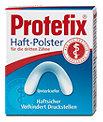 Protefix Haft-Polster für die dritten Zähne Unterkiefer