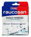Raucosan Dusch-Verband