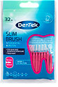 DenTek Essentials Interdental-Bürsten Slim Brush